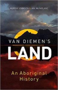 Van Dieman's Land