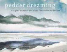 pedder dreaming
