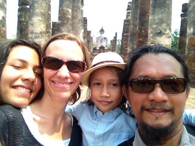 Blog Suk family 2