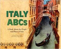 Italy ABC