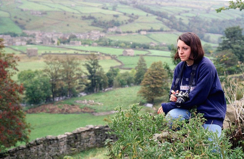Jess UK