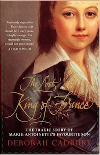 lost-king-of-france