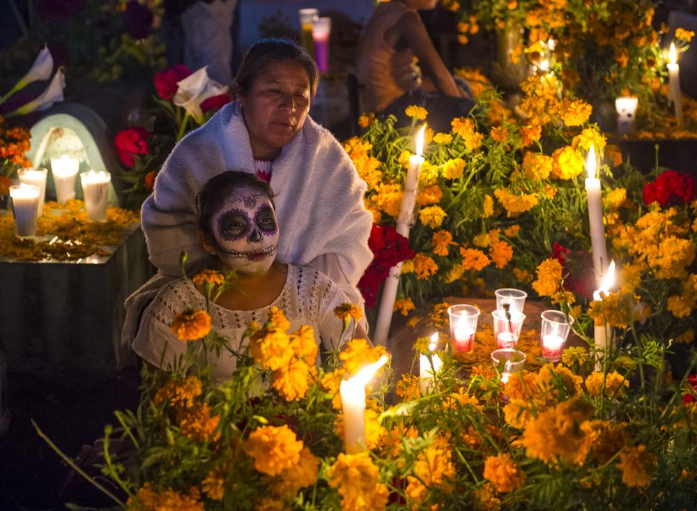 Mexico culture 2