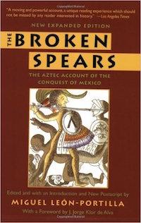 brokenspears
