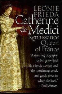 catherinefrance