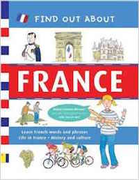 findoutfrance