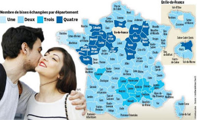 french-kissing-map-bises-france