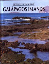 galapagos kids