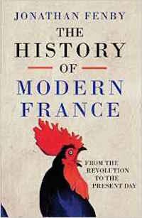 historymodernfrance