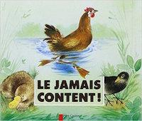 jamaincontent
