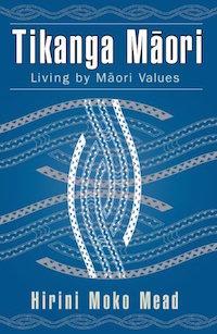 maorivalues