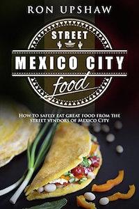 mexicocityfood
