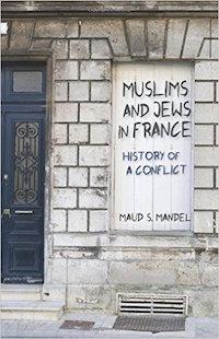 muslimsfrance