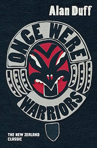 oncewarriors