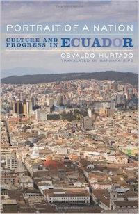 portrait ecuador