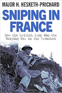 snipingfrance