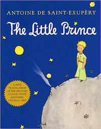 thelittleprince