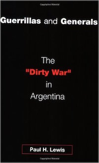 argentina-guerrillas