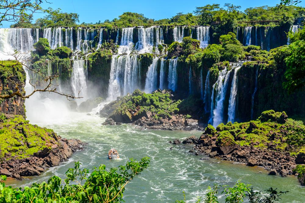 argentina-falls