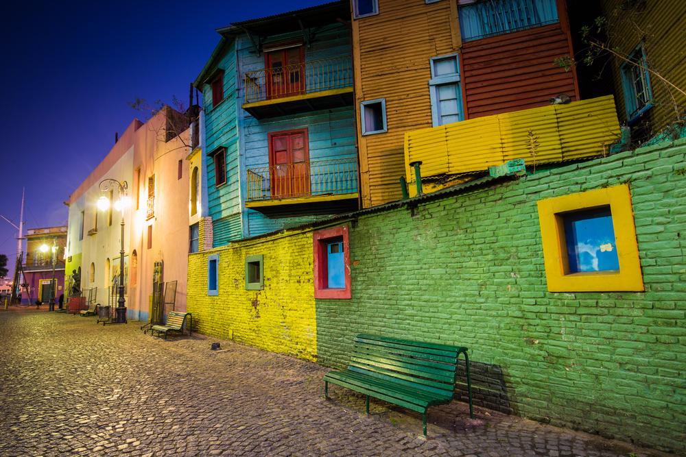 argentina-neighbourhood