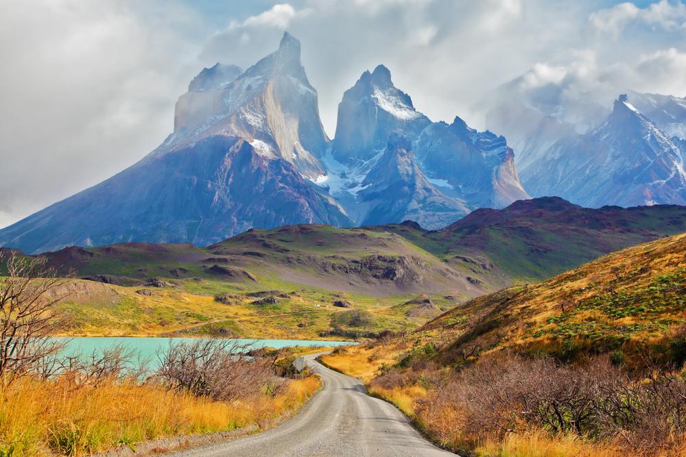 argentina-patagonia