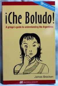 argentina-boludo