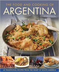 argentina-food