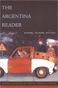 argentinareader