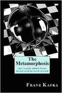 czech-metamorphosis