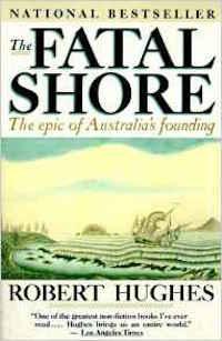 australia-shore