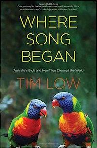 australia-birds