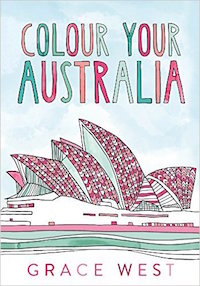 australia-colour