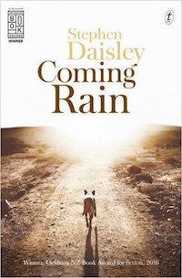 australia-rain