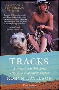 australia-tracks