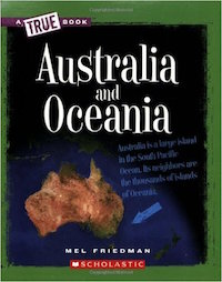 australiaoceania
