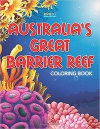 australiareefcoloring