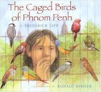 cambodia-birds