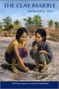 cambodia-clay