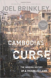 cambodia-curse