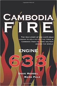 cambodia-fire