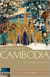 cambodia-history