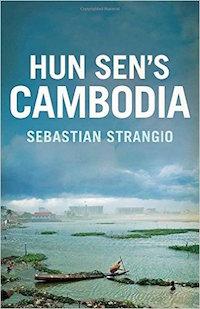 cambodia-hunsen