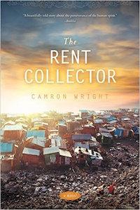 cambodia-rent