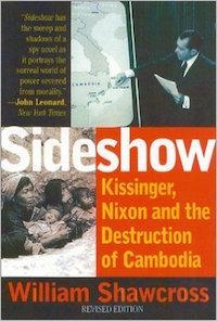 cambodia-sideshow