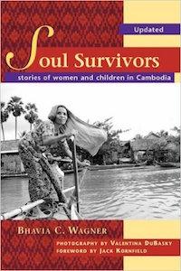cambodia-survivors