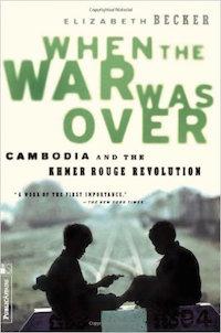 cambodia-war