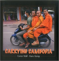 carrying-cambodia