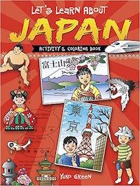 japan-activity