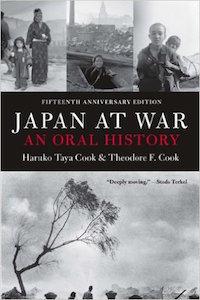 japan-at-war