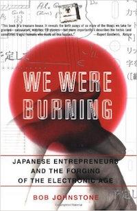 japan-burning